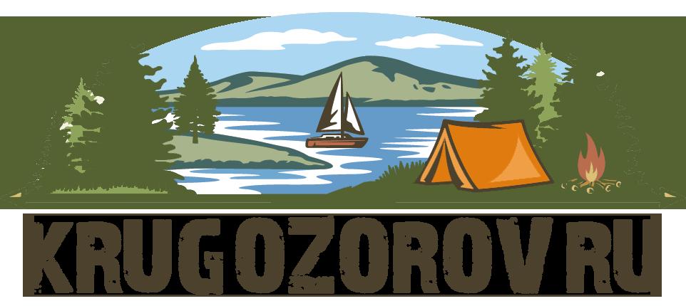 krugozorov.ru
